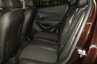 2015 Buick Encore AWD Convenience Bentleyville, Pennsylvania 19