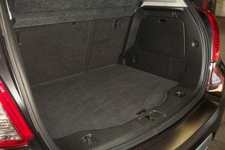 2015 Buick Encore AWD Convenience Bentleyville, Pennsylvania 21