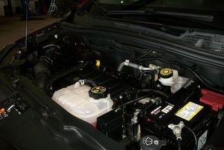 2015 Buick Encore AWD Convenience Bentleyville, Pennsylvania 25