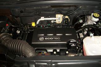 2015 Buick Encore AWD Convenience Bentleyville, Pennsylvania 27