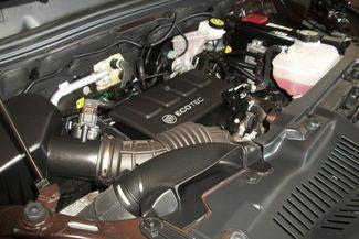 2015 Buick Encore AWD Convenience Bentleyville, Pennsylvania 11