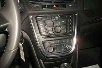 2015 Buick Encore AWD Convenience Bentleyville, Pennsylvania 9