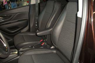 2015 Buick Encore AWD Convenience Bentleyville, Pennsylvania 13
