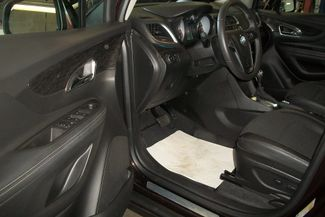 2015 Buick Encore AWD Convenience Bentleyville, Pennsylvania 30