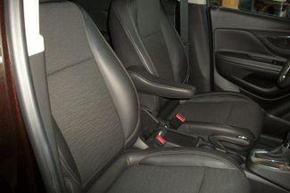 2015 Buick Encore AWD Convenience Bentleyville, Pennsylvania 32
