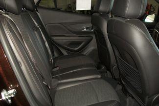 2015 Buick Encore AWD Convenience Bentleyville, Pennsylvania 34