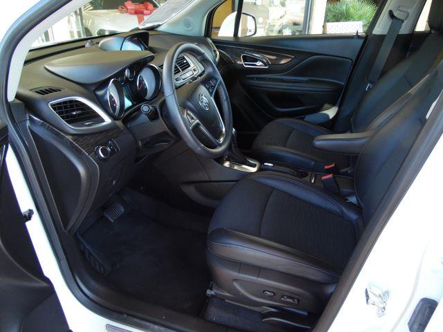 2015 Buick Encore Bullhead City, Arizona 11