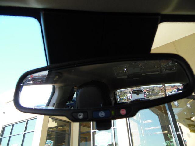 2015 Buick Encore Bullhead City, Arizona 25