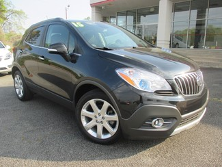 2015 Buick Encore Leather Canton , GA