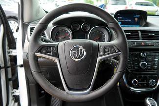 2015 Buick Encore Hialeah, Florida 10