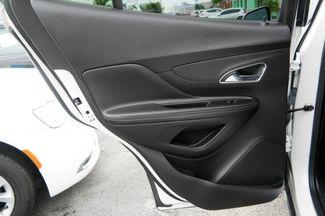 2015 Buick Encore Hialeah, Florida 20