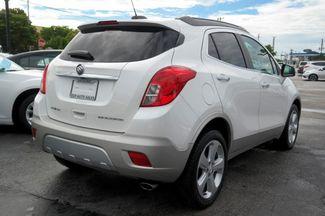 2015 Buick Encore Hialeah, Florida 25