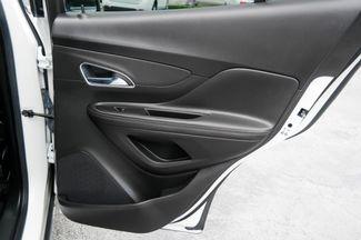 2015 Buick Encore Hialeah, Florida 29