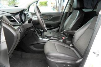 2015 Buick Encore Hialeah, Florida 3