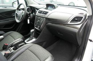 2015 Buick Encore Hialeah, Florida 32