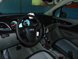 2015 Buick Encore Premium Nephi, Utah 9