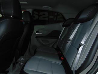 2015 Buick Encore Premium Nephi, Utah 15