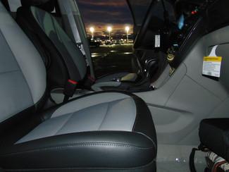 2015 Buick Encore Premium Nephi, Utah 21