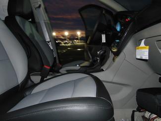 2015 Buick Encore Premium Nephi, Utah 22