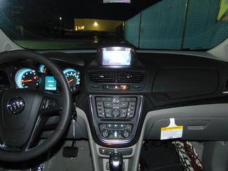 2015 Buick Encore Premium Nephi, Utah 24