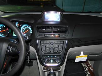 2015 Buick Encore Premium Nephi, Utah 29