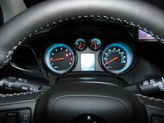 2015 Buick Encore Premium Nephi, Utah 33