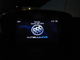 2015 Buick Encore Premium Nephi, Utah 35