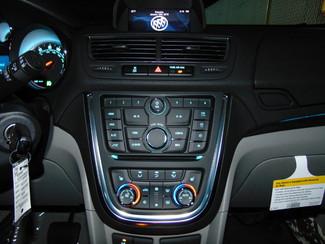 2015 Buick Encore Premium Nephi, Utah 38