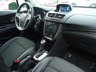 2015 Buick Encore SEFFNER, Florida 15