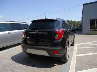 2015 Buick Encore Convenience SEFFNER, Florida 10