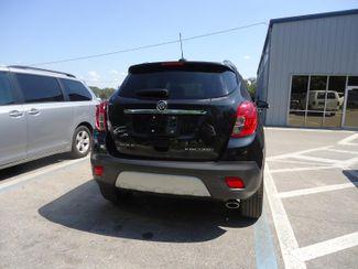 2015 Buick Encore Convenience SEFFNER, Florida 11