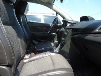 2015 Buick Encore Convenience SEFFNER, Florida 14