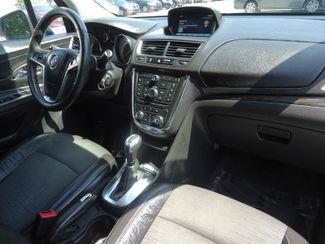 2015 Buick Encore Convenience SEFFNER, Florida 15
