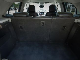 2015 Buick Encore Convenience SEFFNER, Florida 17