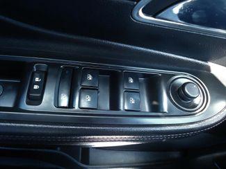 2015 Buick Encore Convenience SEFFNER, Florida 22