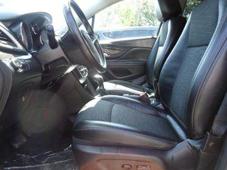 2015 Buick Encore Convenience SEFFNER, Florida 3