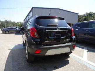 2015 Buick Encore Convenience SEFFNER, Florida 9