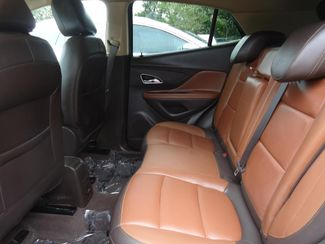 2015 Buick Encore Leather SEFFNER, Florida 13