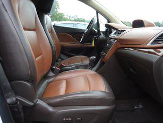 2015 Buick Encore Leather SEFFNER, Florida 14