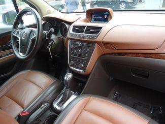 2015 Buick Encore Leather SEFFNER, Florida 15