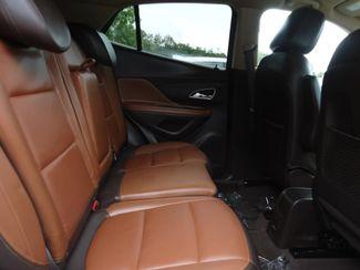 2015 Buick Encore Leather SEFFNER, Florida 16