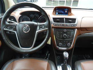 2015 Buick Encore Leather SEFFNER, Florida 18
