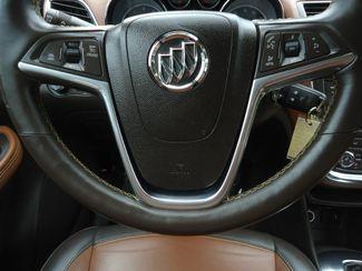 2015 Buick Encore Leather SEFFNER, Florida 19