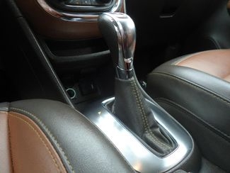 2015 Buick Encore Leather SEFFNER, Florida 20