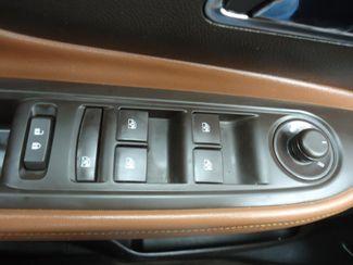 2015 Buick Encore Leather SEFFNER, Florida 21
