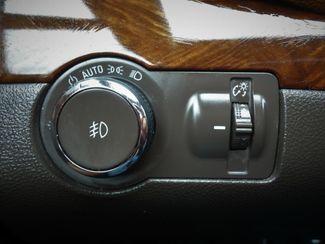 2015 Buick Encore Leather SEFFNER, Florida 22
