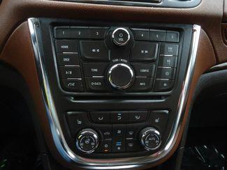 2015 Buick Encore Leather SEFFNER, Florida 24
