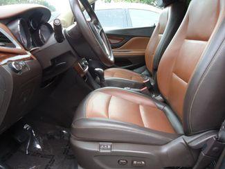 2015 Buick Encore Leather SEFFNER, Florida 3