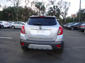 2015 Buick Encore SEFFNER, Florida 11