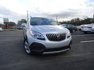 2015 Buick Encore SEFFNER, Florida 6
